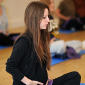 Prenatal fitness in Leicestershire