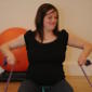 Pregnancy fitness in the East Midlands