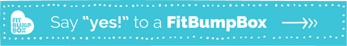 Say 'yes' to a FitBumpBox
